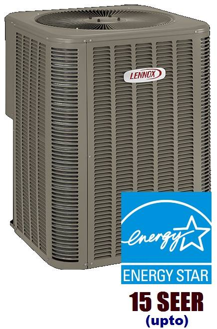 lennox 14acx price. lennox 14acx is made in usa by lennox(r) 14acx price